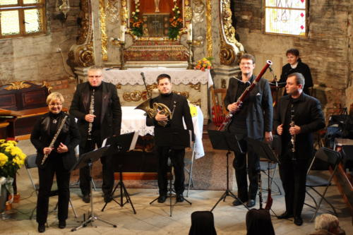 Koncert 2011